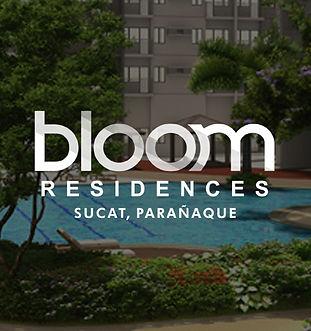 Bloom_Residences_-_Sucat,_Parañaque.jpg
