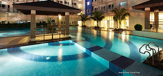 Sun Residences Swimming Pool.jpg
