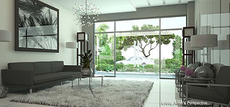 Style Residences Amenity Grand Lobby.jpg