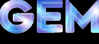 Gem Residences Logo.png