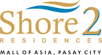 Shore 2 Residences Logo.png