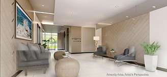 Smile Residences Amenity 11.jpg
