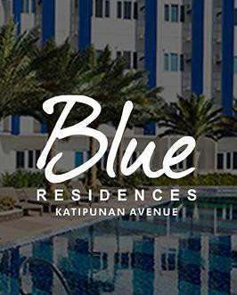 Blue Residences -  Katipunan Avenue.jpg