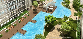 Shore 3 Residences Amenity 2.jpg