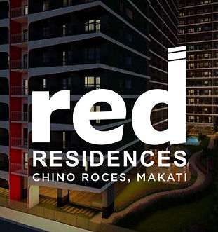 Red Residences - Chino Roces, Makati Cit