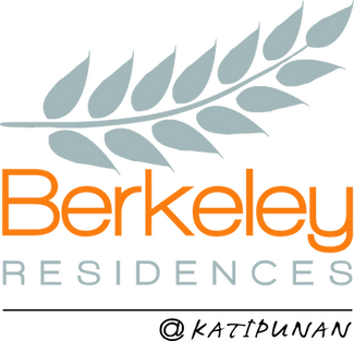 Berkeley Residences Logo.png