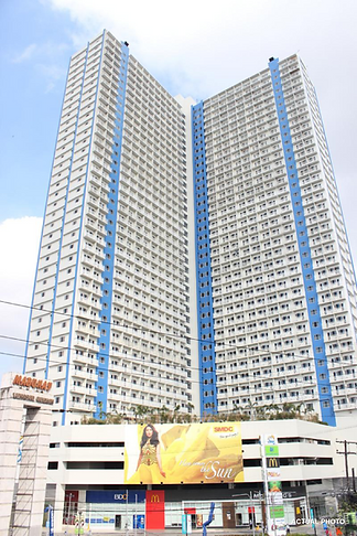 Sun Residences Actual Building Photo.png