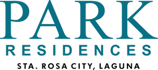 Park Residences Logo.png