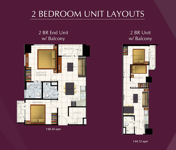 S Residences 2 Bedroom Unit Layouts.png
