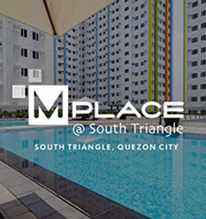 MPlace - South Triange, Quezon City.jpg