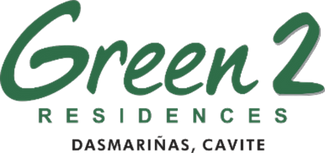 Green 2 Residences Logo.png