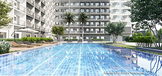 SMILE RESIDENCES Amenity 7.png