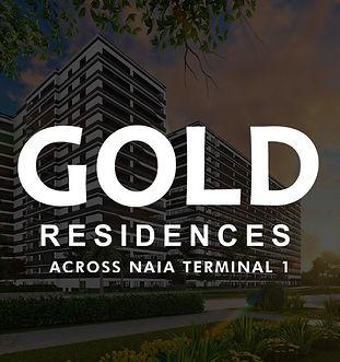 Gold Residences Across NAIA Terminal 1.j