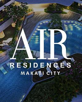 Air Residences - Makati City.jpg