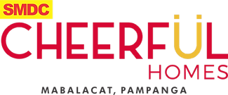 Cheerful Homes Logo.png