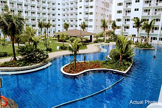 Shore Residences Actual Photo 5.png