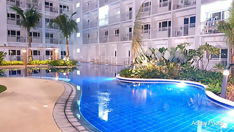 Shore Residences Actual Photo.png