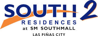 South 2 Residences Logo.png