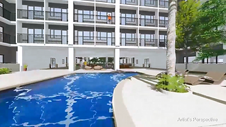 Shore 2 Residences Swimming Pool.png