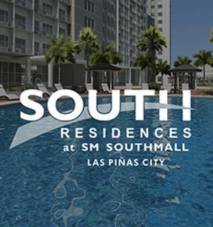 South_Residences_-_Las_Piñas_City.png