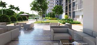 Style Residences Amenity 3.jpg