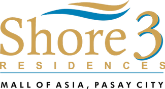 Shore 3 Residences Logo.png