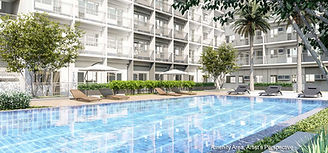 Smile Residences Amenity 8.jpg