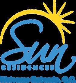 Sun Residences Logo.png