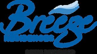 Breez Residences Logo.png