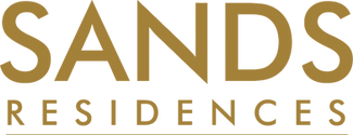Sands Residences Logo.png
