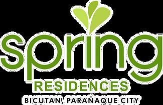 Spring Residences Logo.png