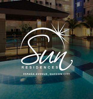 Sun_Residences_-_España_Avenue,_Quezon_