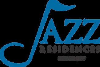 Jazz Residences Logo.png