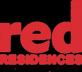 Red Residences Logo.png