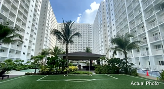 Shore Residences Actual Photo 4.png