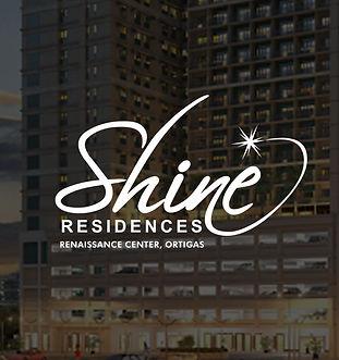 Shine Residences Renissance Center, Orti