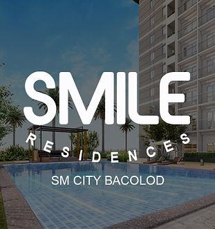 SMILE RESIDENCES.jpg