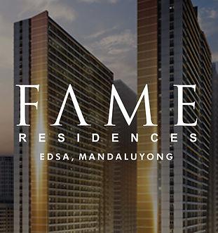 Fame Residences - EDSA, Mandaluyong.jpg