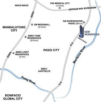 Gem Residences Vicinity Map.jpg