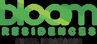 Bloom Residences Logo.png