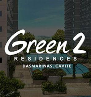 Green_2_Residences_-_Dasmariñas,_Cavite