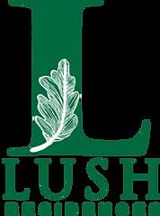 Lush Residences Logo.png