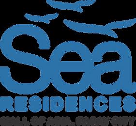 Sea Residences Logo.png