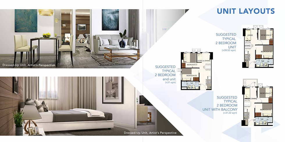 Charm Residences Unit Layout.png