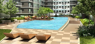 Shore 3 Residences Amenity.jpg