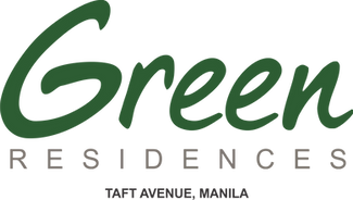 Green Residences Logo.png