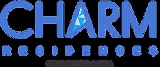 Charm Residences Logo.png