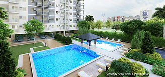 Style Residences Amenity.jpg