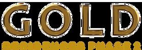 Gold Residences Phase 2 Logo.png