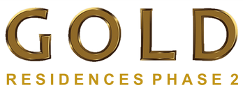 Gold Residences Phase 2 Logo.png